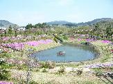 大仁の瑞泉苑
